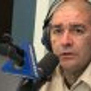 Dj Méndez habló de sus nuevos proyectos tras su corta incursión política
