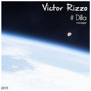 Victor Rizzo @ Dilla 2015