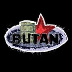 SteveO & Moos @ Sound of Butan 1 Year Birthday Bash  13.07.2012