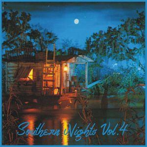 Southern Nights Vol. 4