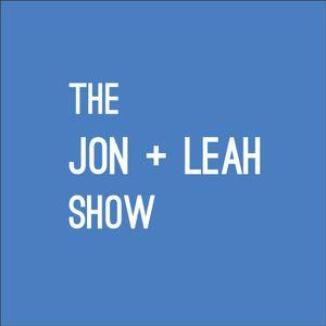 Jon+Leah Show - 10-18-2012