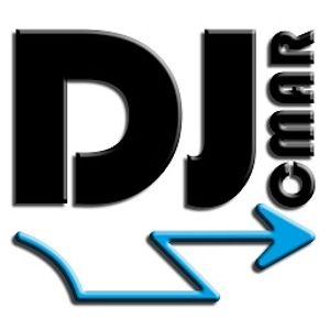 Mix Rockas Perú ''Rindete Flanigan'' (Dj Cmar)