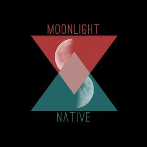 The Listening Room 03-12-2016 with Moonlight Native