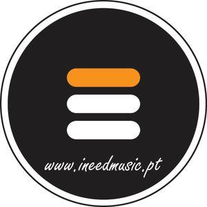I Need Music Radio Show 06/04/2013