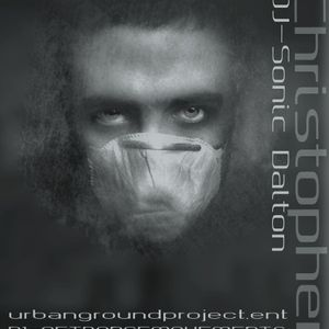 A Journey Into Sound Vol. 29 (Male Vocal Edition)