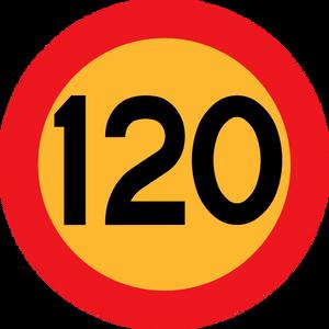 120 Deep Street (2011)