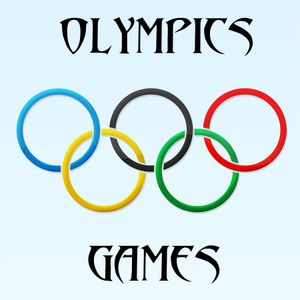 Olympics Theme Songs :-)