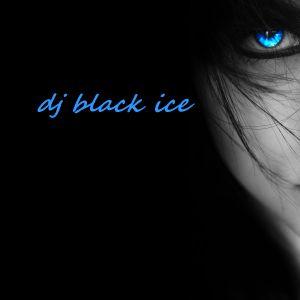 dj black ice sueño (dream)
