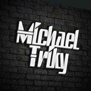 Michael Triky Deep Mix Tape