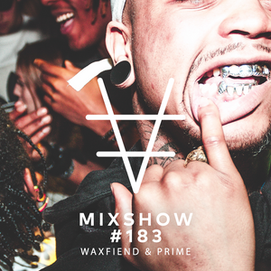 Encore Mixshow 183
