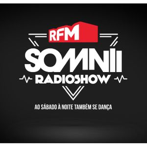 RFM SOMNII RADIOSHOW - 050 - DJAY RICH - HORA 02