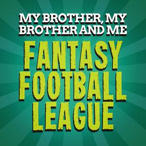 MBMBaM FFL Week 5 pt. 1