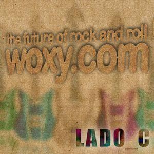 """Lado_C, Episódio 14 - BAM (Ou """"O que eu conheci ouvindo a rádio do Rain Man"""")"""