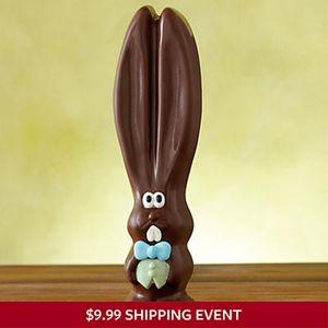 643 - Easter Bunny Ears