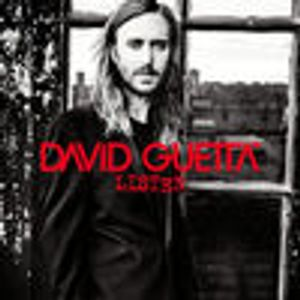 Xpect  - The Guetta mix