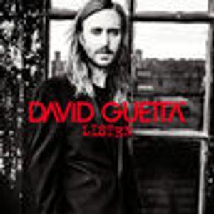 Xpect love Zul - The Guetta mix