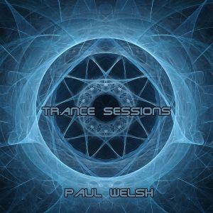 Trance Sessions 3 (Progressive)