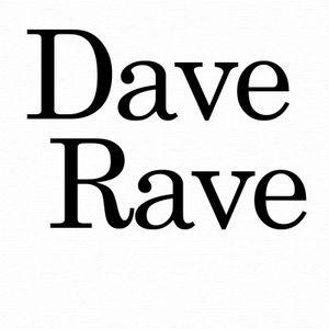 July 2010 Mix (Radio Rip)