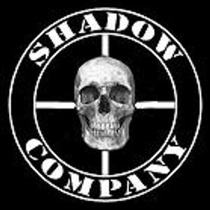 Shadow Company FM Episode I-Reef Ali & Showdown (from 102 JAMZ)