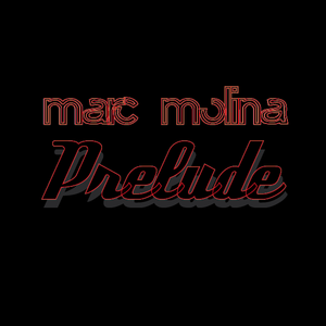 Marc Molina-Prelude 2011