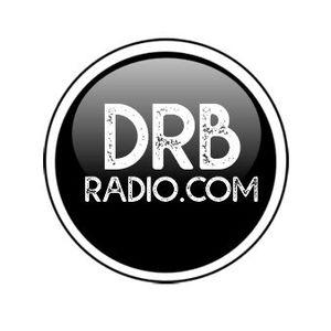 DRB Radio- Wednesday 30th Jan - DJ Dawsey - Decades Of Dance