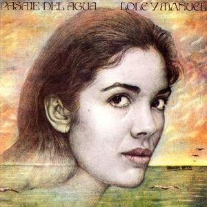 Lole y Manuel - Pasaje del Agua (1976)
