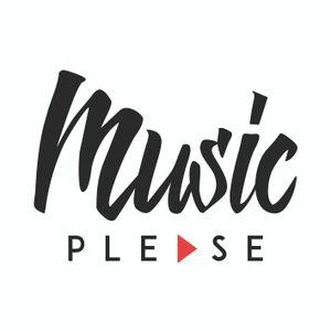 MU:TE   Music Please