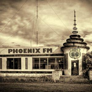 Route 66 - Show 81 on Phoenix FM