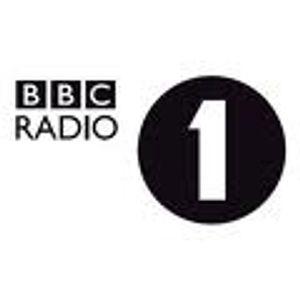 Noisia - Breakbeat Show At BBC Radio1