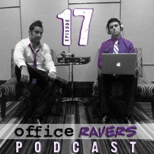 Episode 17: Forever Young