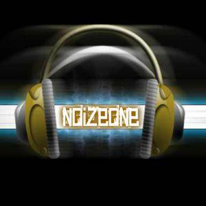 NoizeOne | Happy Halloween Techno Stream @ FeierTv