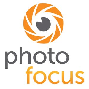 Questions & Answers with Rich Harrington &  Scott Bourne | Photofocus Podcast December 15, 2015