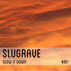 Slugrave Mixtape #017