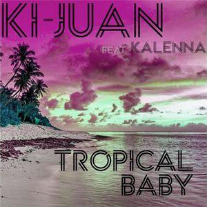 GRINDHARD RADIO Featuring Ki-Juan