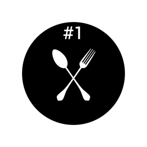 Three Ingredients, Great Soup (Techno, Future and Deep House Mixtape #1)