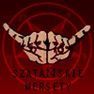 Szatańskie Wersety vol.3
