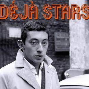 """Interview Mathieu Beurois - Commissaire d'exposition """"Déjà Stars"""""""