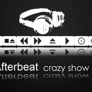Crazy Show 05 (PHM)