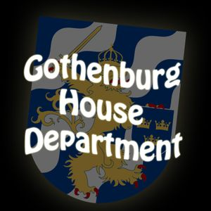 Gothenburg House Department