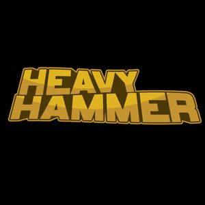 HEAVY HAMMER Xclusive mix