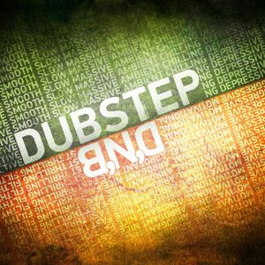 DnB & Dubstep Mix