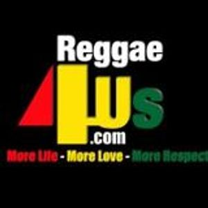 Good Vibes Timezone 22nd February 2013 hosted by the Gen'ral and broadcast on www.reggae4us.com