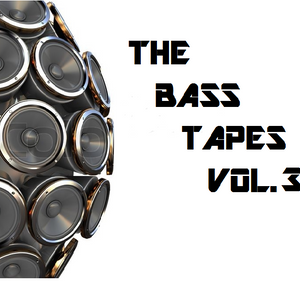 The Bass Tapes Vol. 3 (Bass House Special)