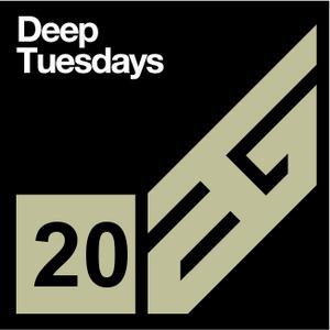 Deep Tuesdays episode 20