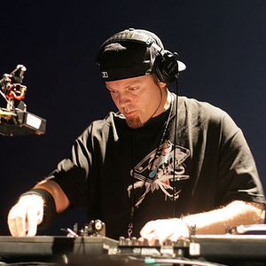 DJ Shadow - 1997-10-30 Live at the BBC, Oxford, England