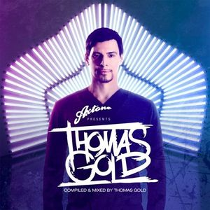 Thomas Gold-Fanfare Podcast-003.05-07-2012