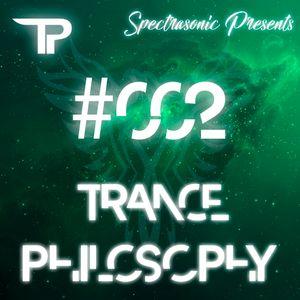 Trance Philosophy 002