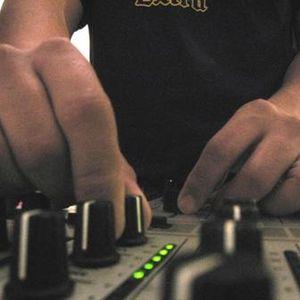 Electro House Mix (Dance Electro Baby!) 04-10