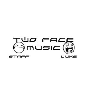TwoFaceMusic@Staff Back RobotRock mix.