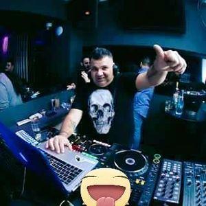 DJ STAVROS - RETRO MINIMIX 3